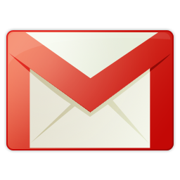 mail-logo-icon-24577